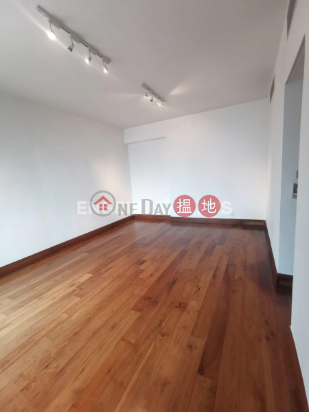 HK$ 135,000/ month No 31 Robinson Road, Western District, 4 Bedroom Luxury Flat for Rent in Mid Levels West