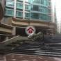 The Laguna Mall (The Laguna Mall) Hung Hom|搵地(OneDay)(2)