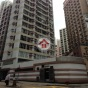 May Mansion (May Mansion) Wan Chai District|搵地(OneDay)(3)
