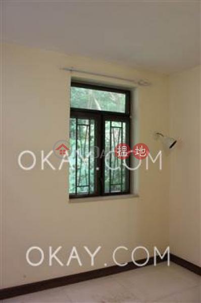 南圍村未知|住宅出租樓盤|HK$ 20,000/ 月