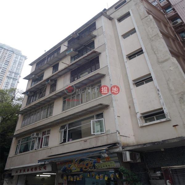40 Tung Lo Wan Road (40 Tung Lo Wan Road) Causeway Bay|搵地(OneDay)(3)