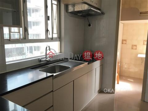 Efficient 3 bedroom on high floor with balcony | For Sale|Silver Star Court(Silver Star Court)Sales Listings (OKAY-S120835)_0
