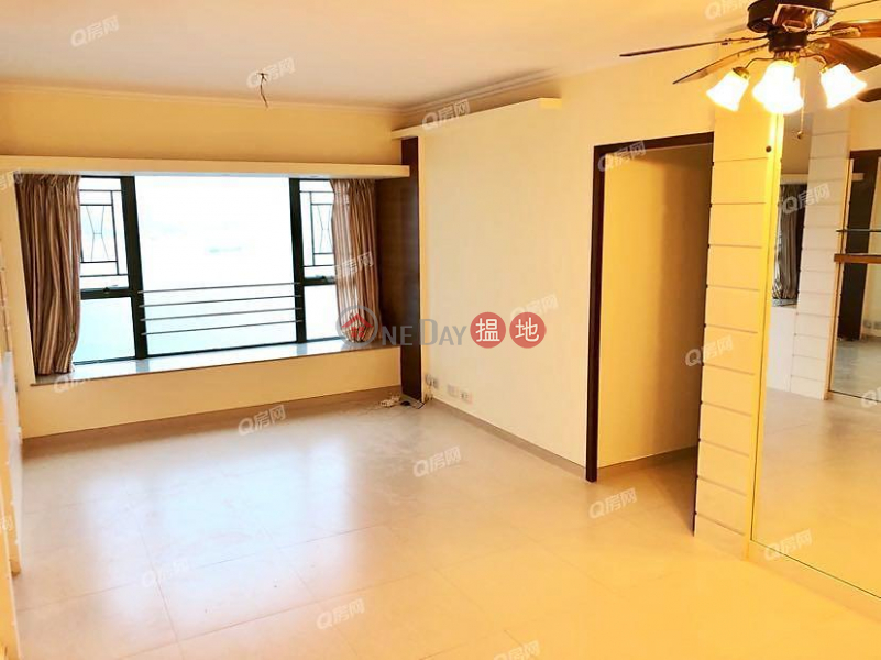 HK$ 34,000/ month Tower 7 Island Resort | Chai Wan District, Tower 7 Island Resort | 3 bedroom Mid Floor Flat for Rent