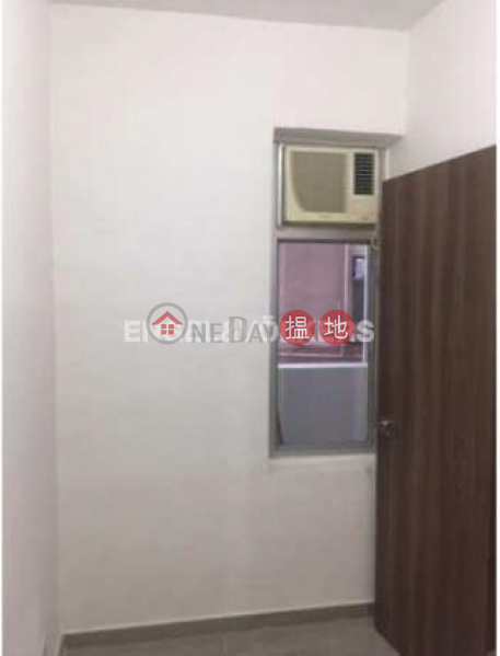 3 Bedroom Family Flat for Rent in Causeway Bay, 55 Paterson Street | Wan Chai District, Hong Kong Rental, HK$ 31,000/ month