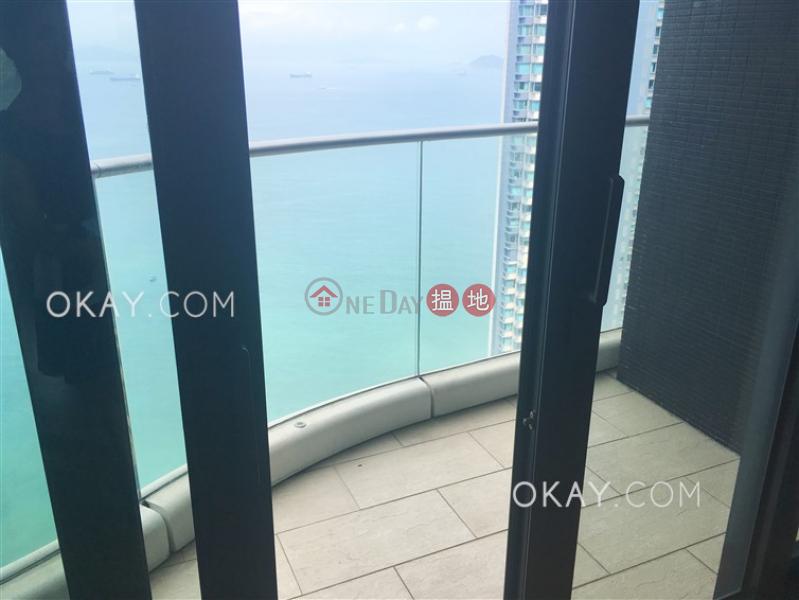 香港搵樓|租樓|二手盤|買樓| 搵地 | 住宅|出租樓盤-3房2廁,星級會所,連車位,露台《貝沙灣6期出租單位》