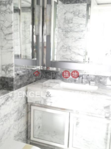 HK$ 1,450萬-NO.1加冕臺|中區-蘇豪區一房筍盤出售|住宅單位