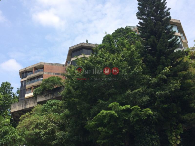 恆安閣 (Henredon Court) 壽臣山|搵地(OneDay)(5)