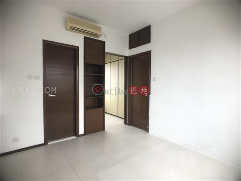 2房2廁,極高層《應彪大廈出售單位》|應彪大廈(Ying Piu Mansion)出售樓盤 (OKAY-S114707)