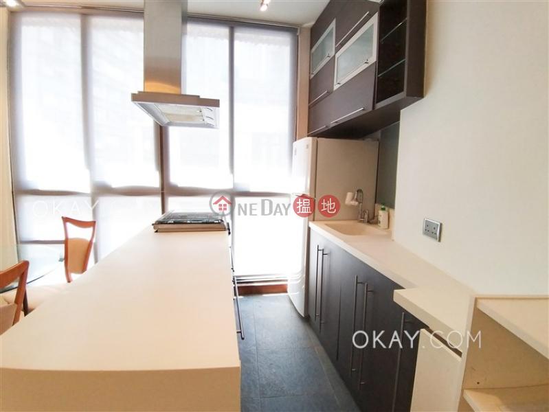 HK$ 29,800/ 月|崇德大廈|灣仔區|2房1廁《崇德大廈出租單位》