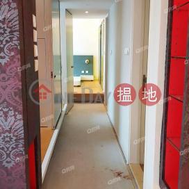 The Harbourside Tower 3 | 3 bedroom Flat for Rent|The Harbourside Tower 3(The Harbourside Tower 3)Rental Listings (XGJL827200993)_0