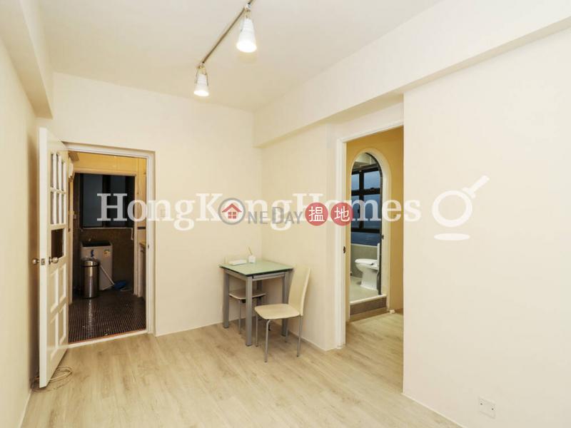 怡富閣一房單位出售88卑利街 | 西區香港-出售HK$ 600萬