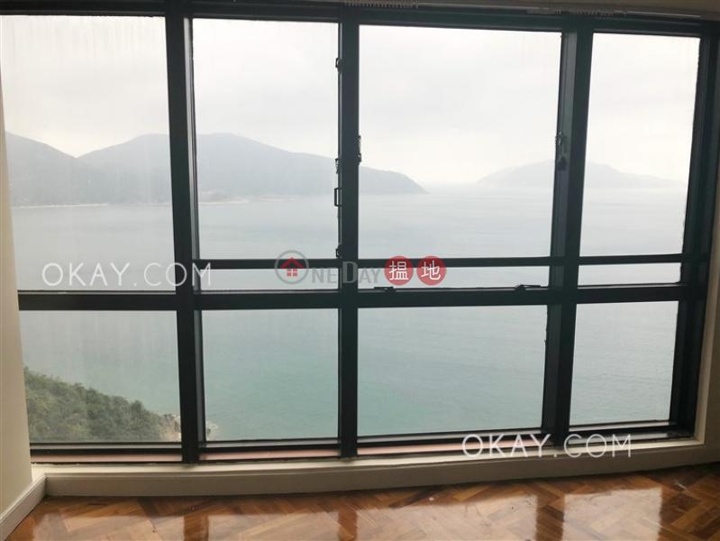 3房2廁,極高層,海景,星級會所《浪琴園出租單位》|浪琴園(Pacific View)出租樓盤 (OKAY-R14366)