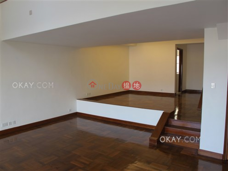 Property Search Hong Kong | OneDay | Residential Sales Listings | Beautiful house with sea views, rooftop & terrace | For Sale
