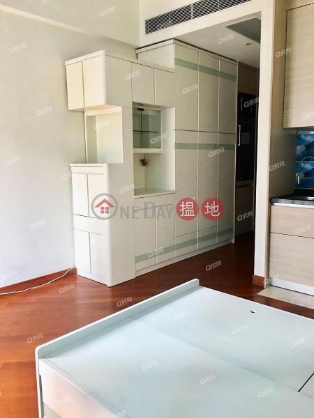 Property Search Hong Kong | OneDay | Residential, Sales Listings, The Avenue Tower 2 | Low Floor Flat for Sale