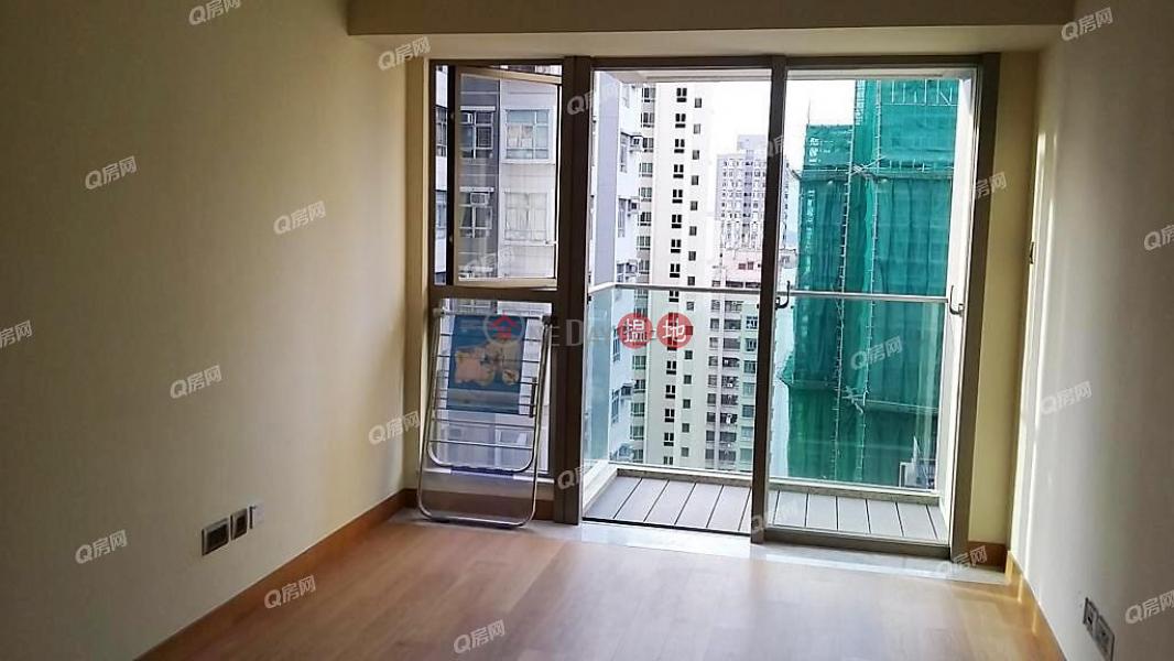 The Nova | 1 bedroom Mid Floor Flat for Sale | The Nova 星鑽 Sales Listings