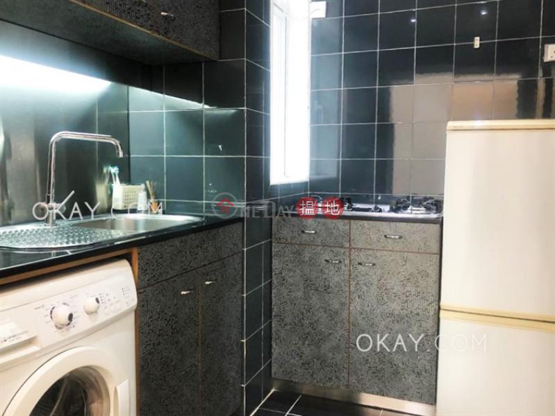 Practical 2 bedroom on high floor | Rental | Southorn Garden 修頓花園 Rental Listings