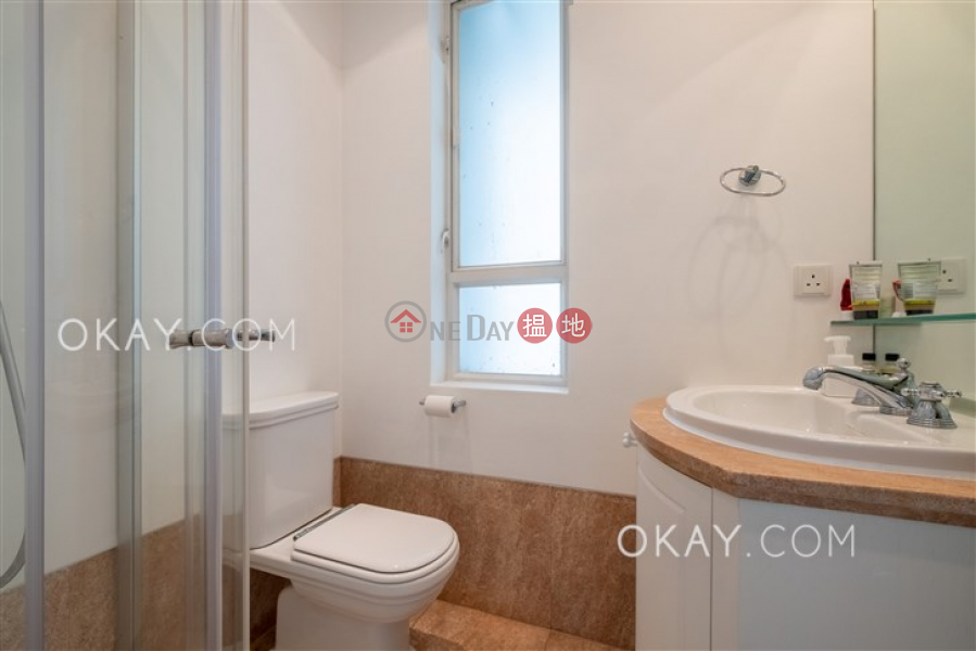 Property Search Hong Kong | OneDay | Residential Sales Listings Beautiful 2 bedroom on high floor | For Sale