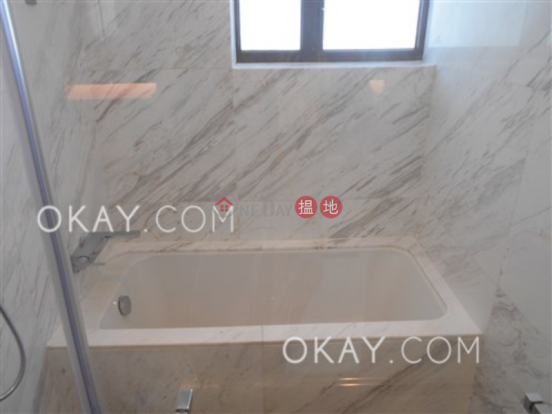 HK$ 18M | yoo Residence, Wan Chai District, Tasteful 2 bedroom in Causeway Bay | For Sale