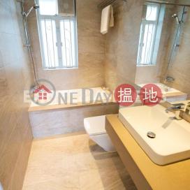 2 Bedroom Flat for Sale in Sheung Wan|Western DistrictTams Wan Yeung Building(Tams Wan Yeung Building)Sales Listings (EVHK86742)_0