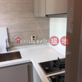 1 Bed Flat for Sale in Wan Chai|Wan Chai DistrictOne Wan Chai(One Wan Chai)Sales Listings (EVHK89324)_0