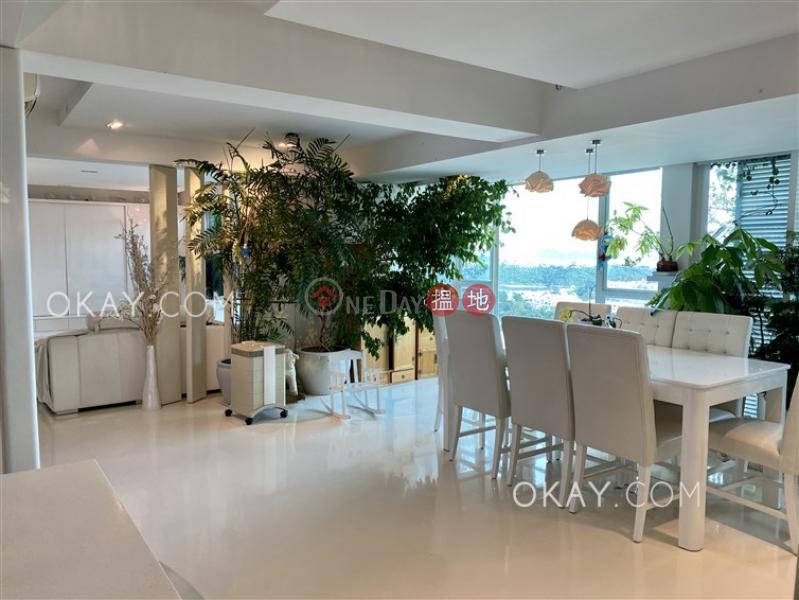 Beautiful 4 bed on high floor with sea views & balcony   Rental 5 Chianti Drive   Lantau Island, Hong Kong, Rental, HK$ 85,000/ month