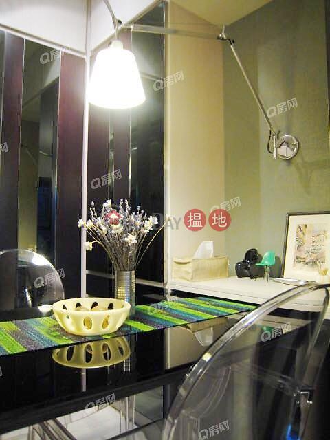 Tower 7 Island Resort | 2 bedroom High Floor Flat for Rent|Tower 7 Island Resort(Tower 7 Island Resort)Rental Listings (XGGD737702518)_0