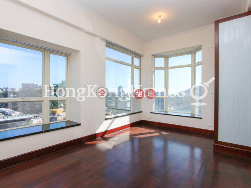 The Mount Austin Block 1-5兩房一廳單位出租-8-10柯士甸山道   中區-香港出租-HK$ 97,800/ 月