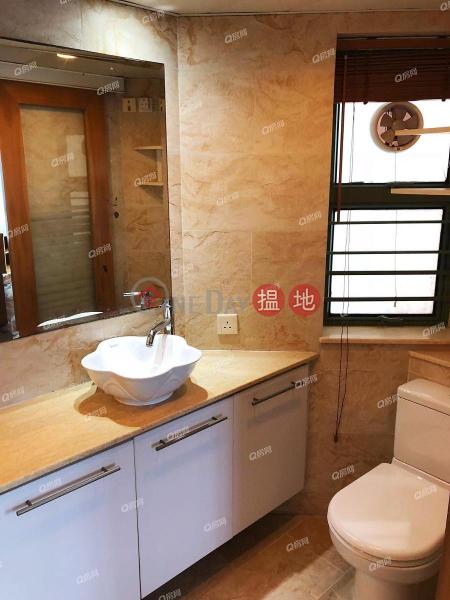 藍灣半島 8座|低層|住宅出租樓盤HK$ 31,000/ 月
