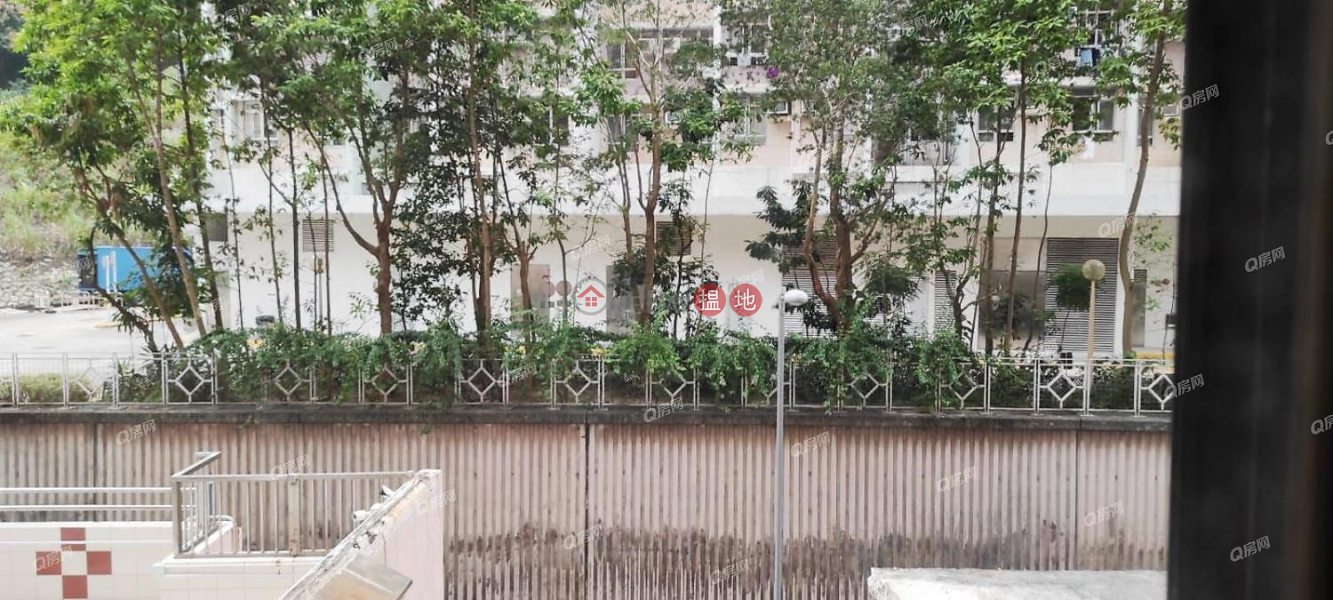 HK$ 4.98M On Yip Building, Eastern District | On Yip Building | Low Floor Flat for Sale