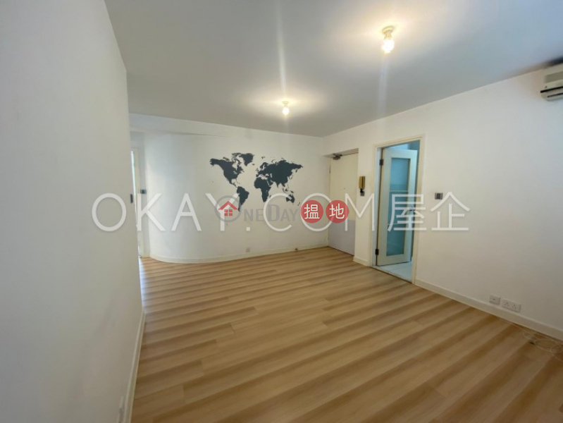Property Search Hong Kong | OneDay | Residential Rental Listings Intimate 2 bedroom in Mid-levels West | Rental