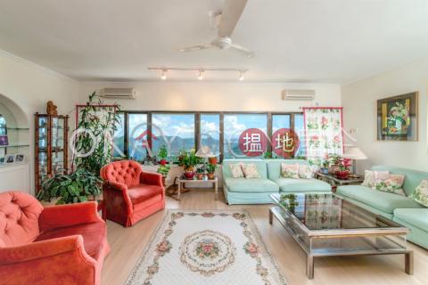 4房3廁,獨家盤,實用率高,海景《崑廬出售單位》 崑廬(Mountain Lodge)出售樓盤 (OKAY-S35327)_0