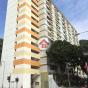 祖堯邨啟廉樓 (Cho Yiu Chuen - Kai Lim Lau) 葵青永祖街2-6號 - 搵地(OneDay)(5)
