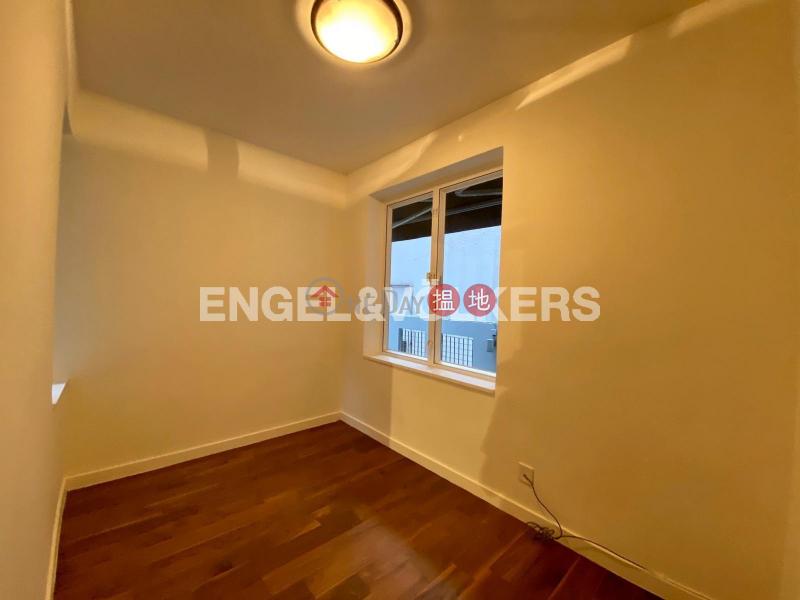 HK$ 27,000/ 月|居仁閣-西區-西營盤一房筍盤出租|住宅單位