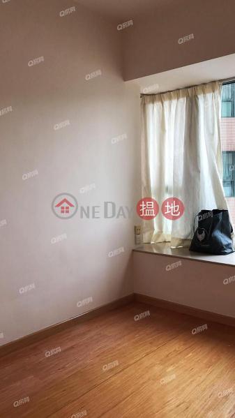 藍灣半島 9座中層|住宅-出租樓盤|HK$ 21,000/ 月