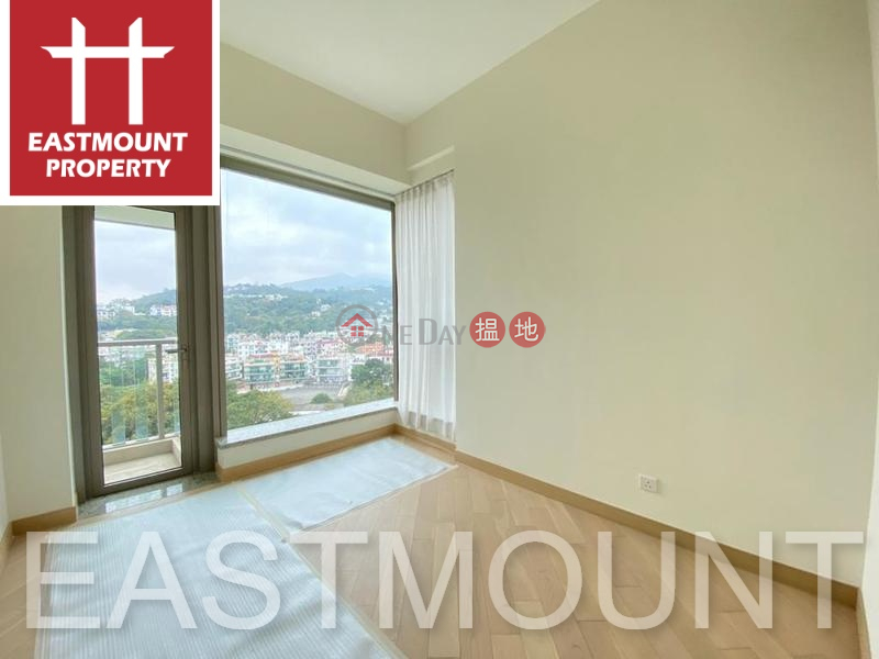 Sai Kung Apartment | Property For Sale and Lease in The Mediterranean 逸瓏園-Brand new, Nearby town | Property ID:2732 | 8 Tai Mong Tsai Road | Sai Kung Hong Kong, Rental, HK$ 38,000/ month