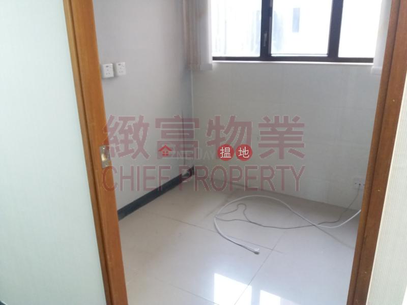 新時代工貿商業中心未知工業大廈出租樓盤-HK$ 29,000/ 月