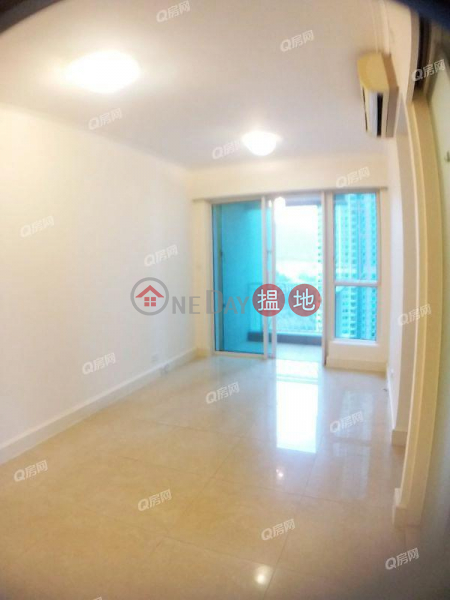 Property Search Hong Kong | OneDay | Residential, Sales Listings | Milan (Tower 3 - L Wing) Phase 1 The Capitol Lohas Park | 2 bedroom Mid Floor Flat for Sale