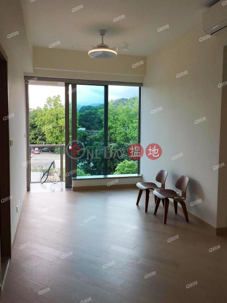 The Mediterranean Tower 5, Middle | Residential | Rental Listings HK$ 24,300/ month