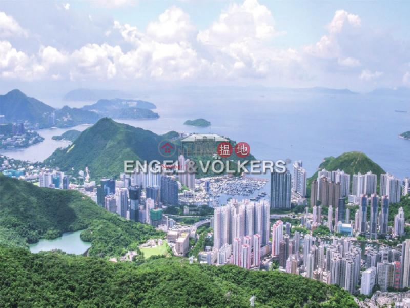 山頂4房豪宅筍盤出售|住宅單位|七重天大廈(Eredine)出售樓盤 (EVHK41894)