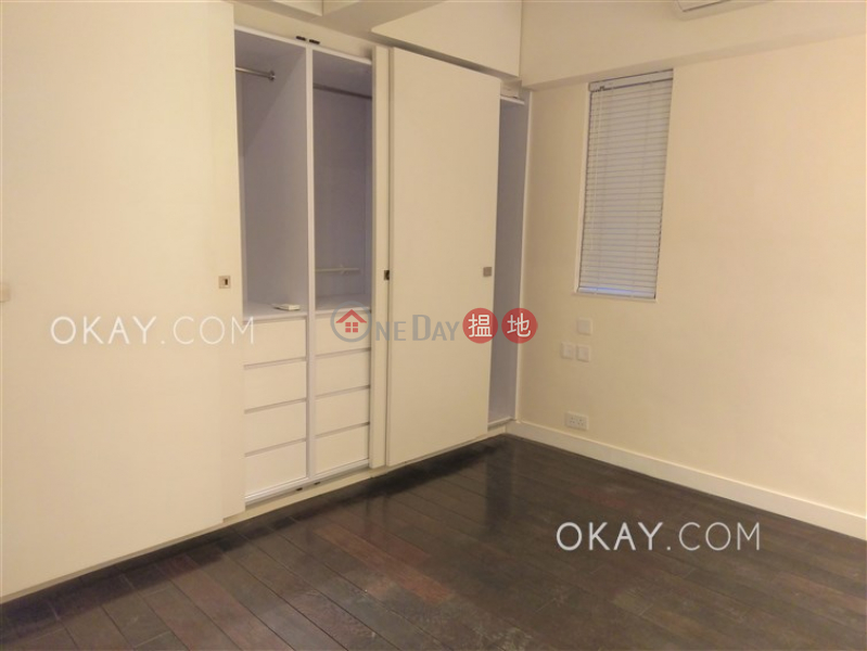 Hoi Kung Court | High Residential | Rental Listings | HK$ 37,000/ month