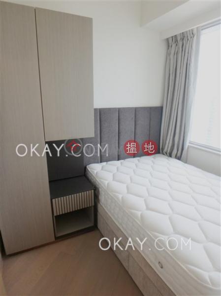 Cullinan West II | Middle | Residential, Rental Listings | HK$ 26,000/ month