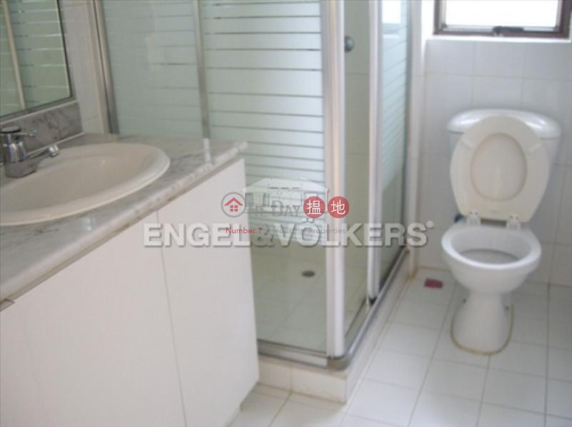 3 Bedroom Family Flat for Sale in Jardines Lookout | 5 Repulse Bay Road | Wan Chai District Hong Kong, Sales HK$ 80M