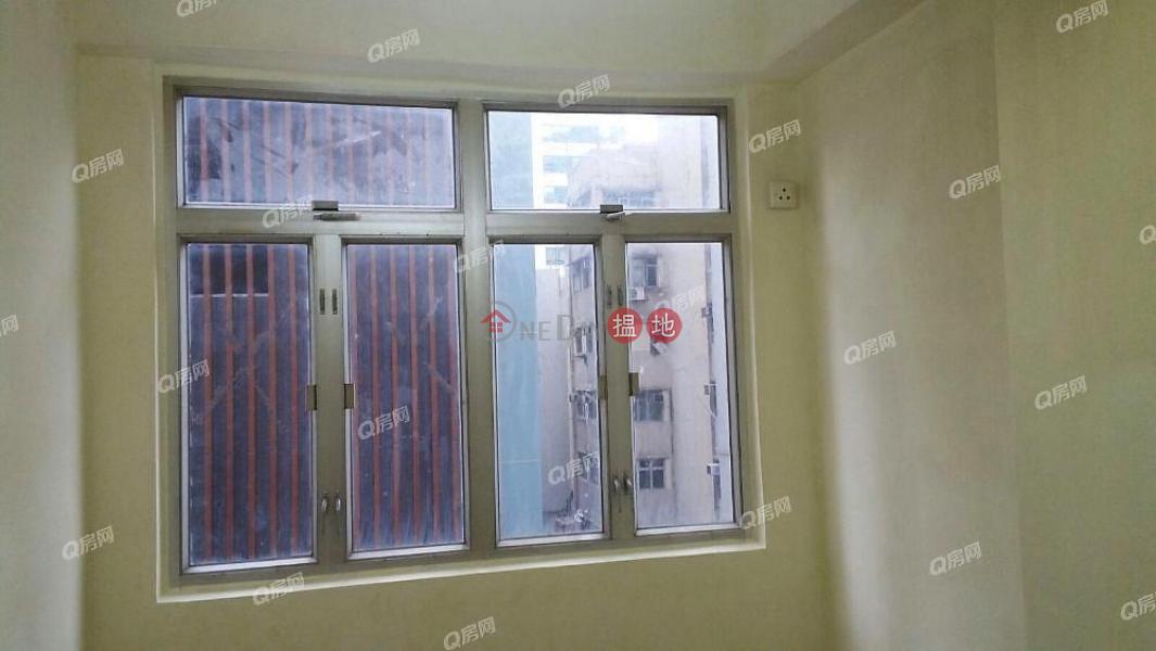 Tuck Wun Mansion | 3 bedroom Mid Floor Flat for Sale 307-309 Shau Kei Wan Road | Eastern District | Hong Kong | Sales HK$ 5.9M