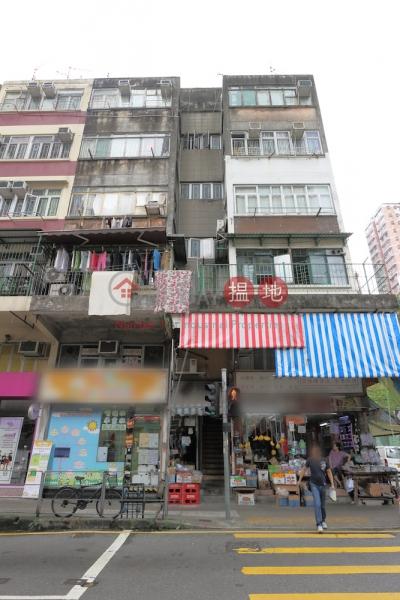 15 Tung Cheong Street (15 Tung Cheong Street) Tai Po|搵地(OneDay)(2)