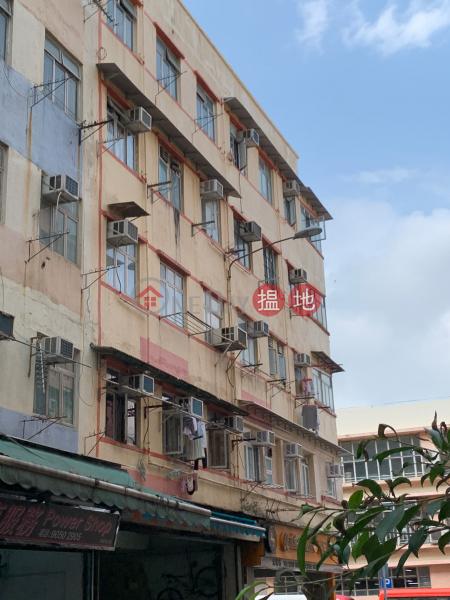 27 HOK LING STREET (27 HOK LING STREET) To Kwa Wan|搵地(OneDay)(1)