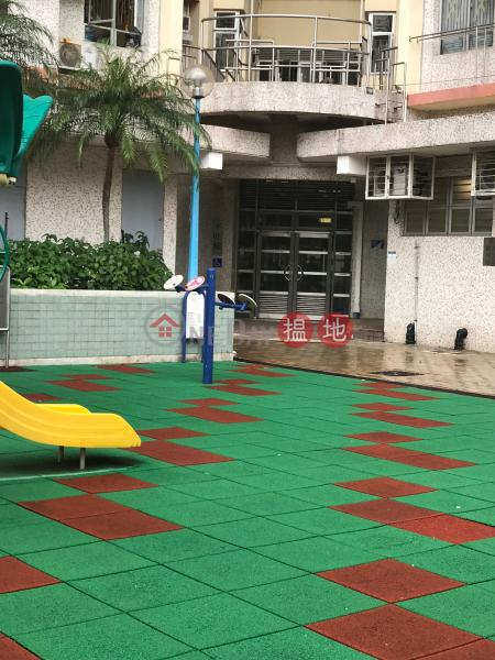 Ping Wong House, Ping Tin Estate (Ping Wong House, Ping Tin Estate) Lam Tin|搵地(OneDay)(3)