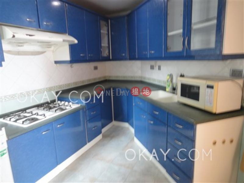 HK$ 58,000/ 月雍景臺 西區3房2廁,實用率高,星級會所《雍景臺出租單位》