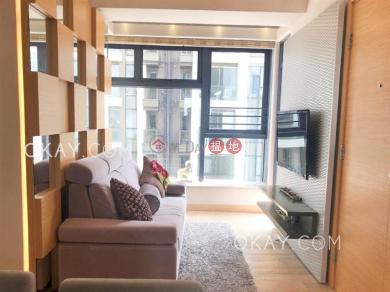 蔚峰|高層|住宅|出租樓盤|HK$ 35,000/ 月