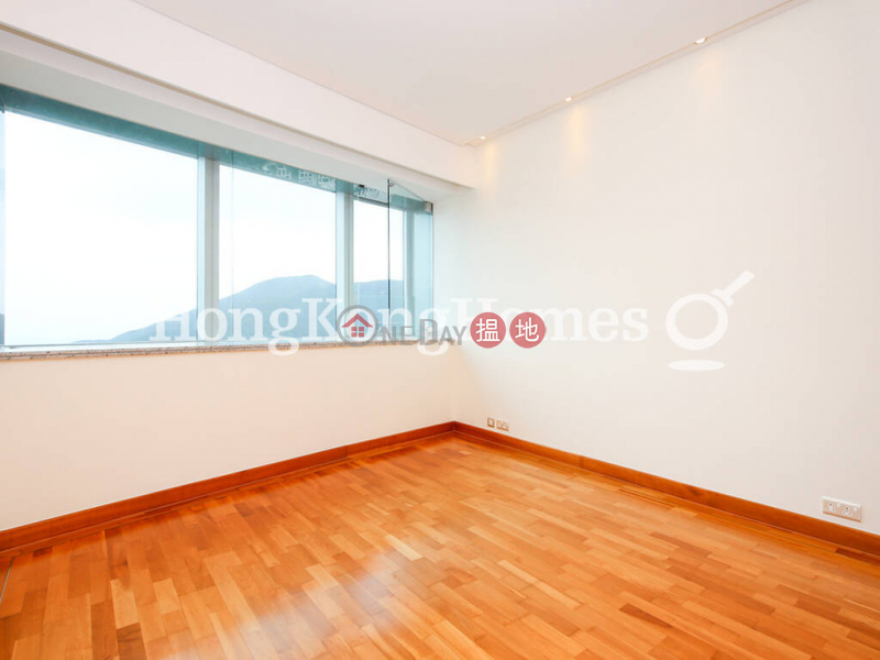香港搵樓|租樓|二手盤|買樓| 搵地 | 住宅-出租樓盤|曉廬4房豪宅單位出租