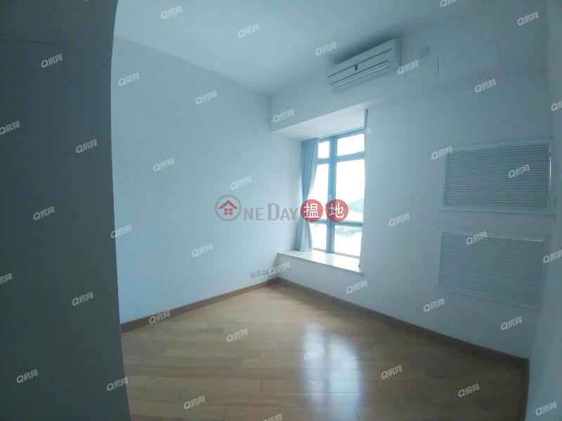 香港搵樓|租樓|二手盤|買樓| 搵地 | 住宅|出售樓盤|升值潛力高,風水戶型,特大露台,市場罕有,換樓首選《Yoho Town 2期 YOHO MIDTOWN買賣盤》